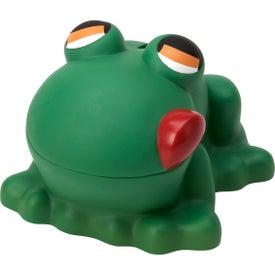 Company Froggy the Bank