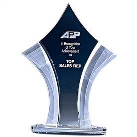 Frost Fire Award