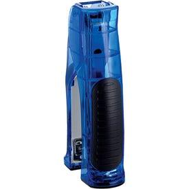 Full Size Stand-Up Stapler
