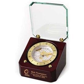 General's Clock