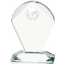 Logo Geodesic Award