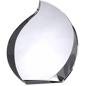 Gleaming Crystal Award
