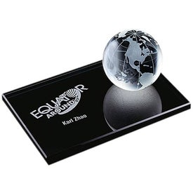 Global Paperweights