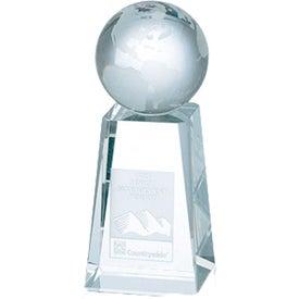 Globe Awards (Expedition - Large)