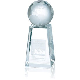 Globe Awards (Expedition - Medium)