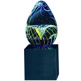 Grande Egg Award for Marketing