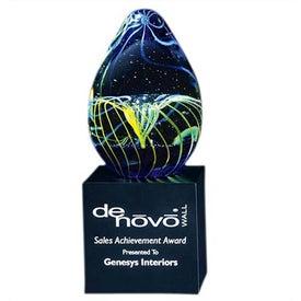 Grande Egg Award