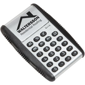 Grip and Flip Calculator Giveaways