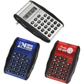 Grip and Flip Calculator