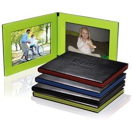 Hampton Classic Folding Frame for Your Organization