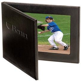 Hampton Classic Folding Frame for Your Company