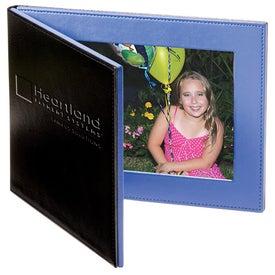 Custom Hampton Classic Folding Frame