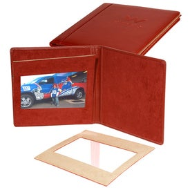 Hampton Magnetic Folding Frame Giveaways