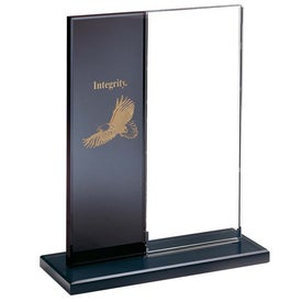 Company Harlequin Award