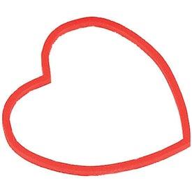 Heart Bandz