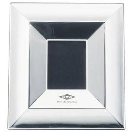 Hermes Frame