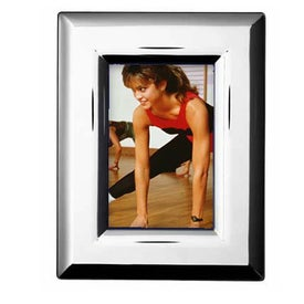 Company Heureu Photo Frame