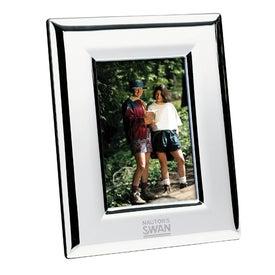 "Heureu Photo Frame (4"" x 6"")"