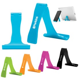 Razor Phone and Tablet Stand