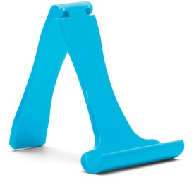 Company Razor Phone and Tablet Stand