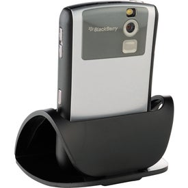 Personalized Hold That Mobile Phone Holder