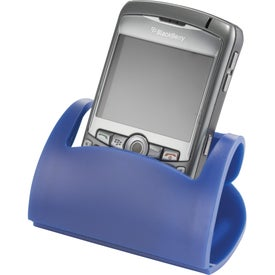 Hold That Mobile Phone Holder for your School