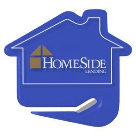 Company Customizable House Letter Slitter