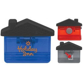House Rubber Grip Clip for Your Organization