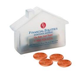 House Savings Bank
