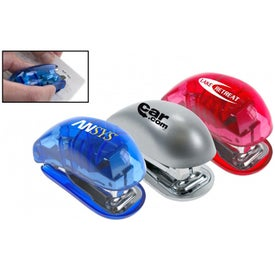 Humpback Stapler for Your Company