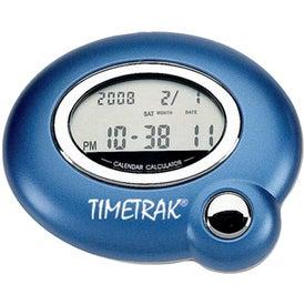 Branded Hydraulic Calculator