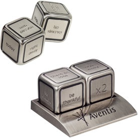 Icon Action Dice