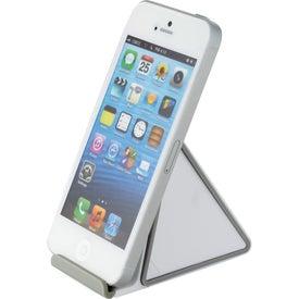 Advertising IDAPT Sutra Phone Stand