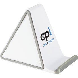 Promotional IDAPT Sutra Phone Stand