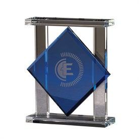 Ideal Award