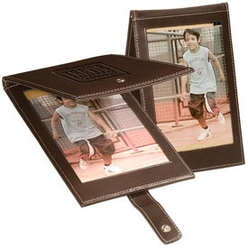 Imagine Easel Frame for your School