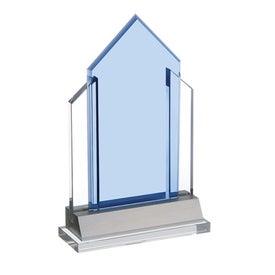 Advertising Indigo Peak Award