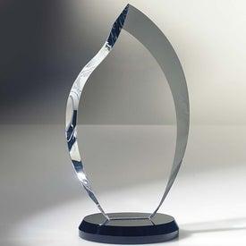 Printed Innovation Award