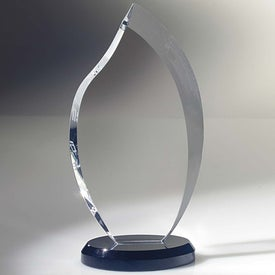 Innovation Award for Your Organization