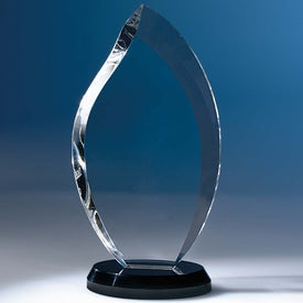 Innovation Award for Your Church