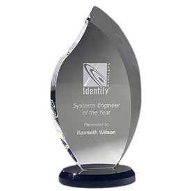 Innovation Award (Medium)