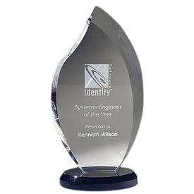 Innovation Award (Medium)