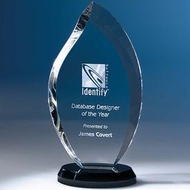 Promotional Innovation Award