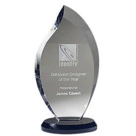 Innovation Award (Small)
