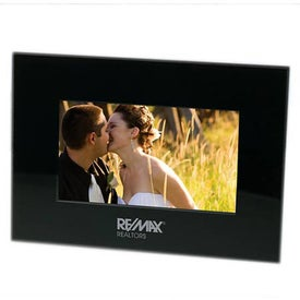 "Insignia 7"" Digital Frame"