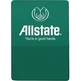 Insurance Card Holder Giveaways