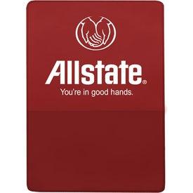 Insurance Card Holder for Promotion