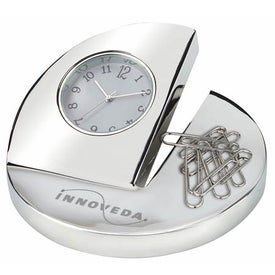 Isotope Clock
