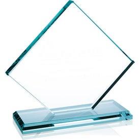 Jade Diamond Award Giveaways
