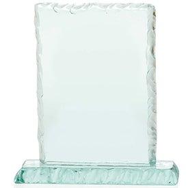 Jade Ice Award for Your Church